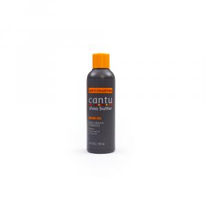 Cantu - Ulei pentru barba 100 ml