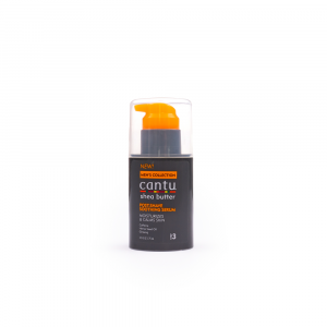 Cantu – Serum calmant dupa ras pentru barbati 75 ml