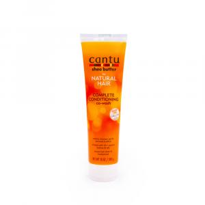 Cantu co-wash - Balsam intens hidratant pentru spalarea parului 283 g