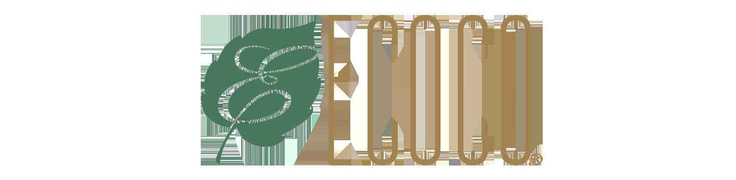 EcoStyler