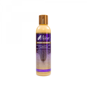 The Mane Choice - Balsam reparator fortifiant Ancient Egyptian 237 ml