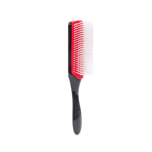 Denman Styling Brush D3