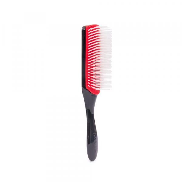 Denman Styling Brush D3