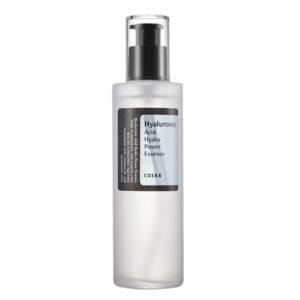 CosRx - Hyaluronic Acid Hydra Power Essence 100 ml, Romania
