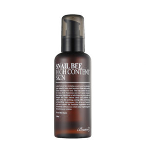 Benton - Snail Bee High Content Skin Toner 150 ml, Romania