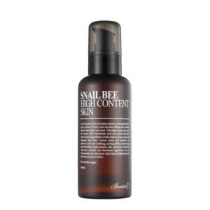 Benton - Snail Bee High Content Skin Toner 150 ml, Romania