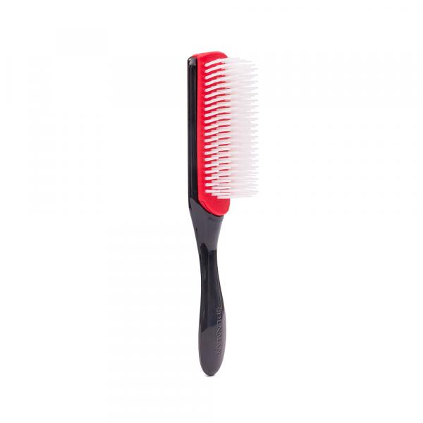 Denman Styling Brush D4