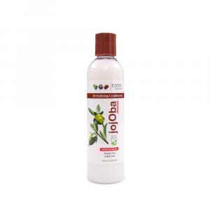 Eden BodyWorks – Balsam revitalizant cu jojoba si monoi 235 ml