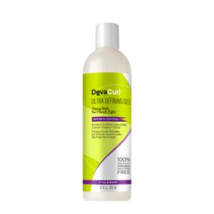 DevaCurl – Ultra Defining Gel 355 ml, Romania