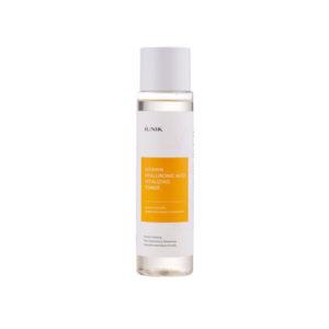 iUNIK - Vitamin Hyaluronic Acid Vitalizing Toner 200 ml, Romania