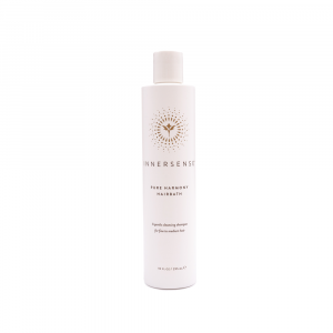 Innersense – Pure Harmony Hairbath 295 ml