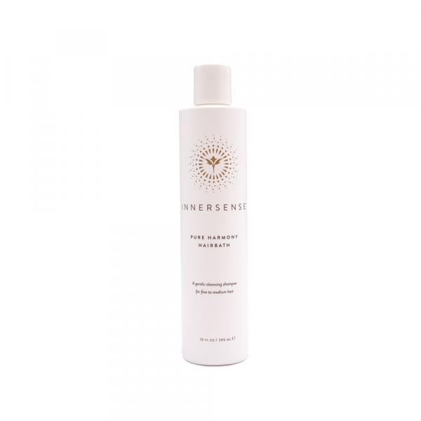 Innersense – Pure Harmony Hairbath 295 ml