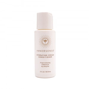 Innersense – Hydrating Cream Conditioner 59.15 ml