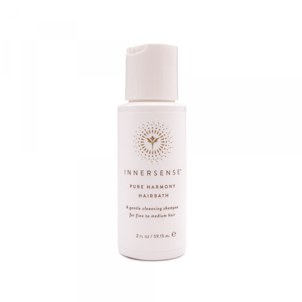 Innersense – Pure Harmony Hairbath 59.15 ml