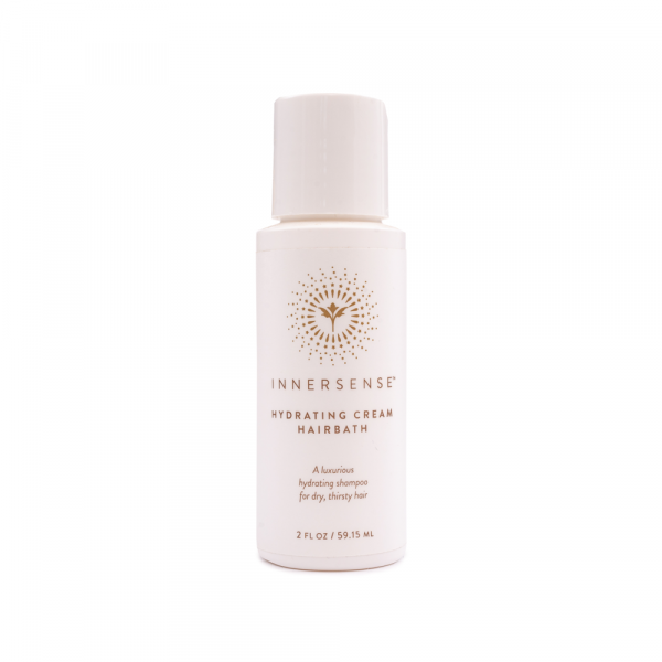 Innersense – Hydrating Cream Hairbath, 59.15 ml