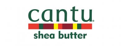 Produse Cantu, Romania