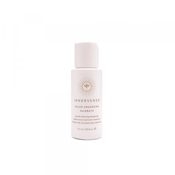 Innersense – Color Awakening Hairbath 59.15 ml