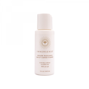 Innersense - Color Radiance Daily Conditioner 59.15 ml