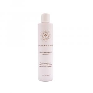 Innersense – Color Awakening Hairbath 295 ml