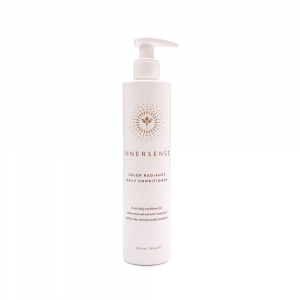 Innersense - Color Radiance Daily Conditioner 295 ml
