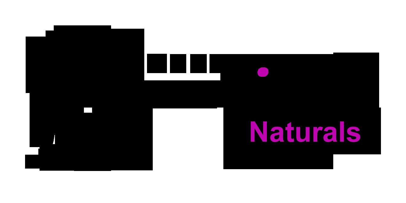 BB Naturals