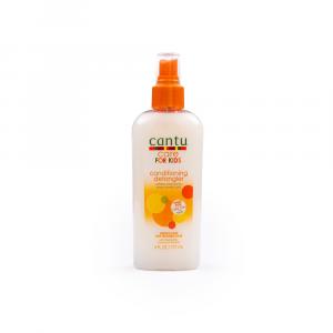 Cantu – Spray pentru descalcirea parului copiilor 177 ml