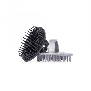 Denman – Perie pentru scalp Be Bop