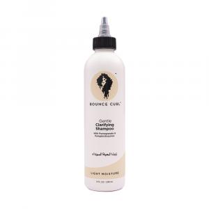Bounce Curl – Sampon bland clarificant 236 ml