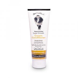 Bounce Curl – Balsam crema Super Smooth 236 ml