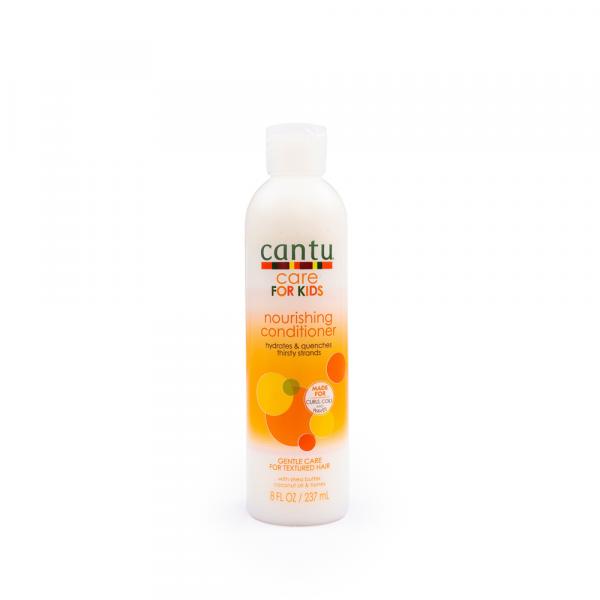 Cantu – Balsam nutritiv pentru copii 237 ml