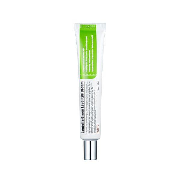 Purito - Centella Green Level Eye Cream 30 ml