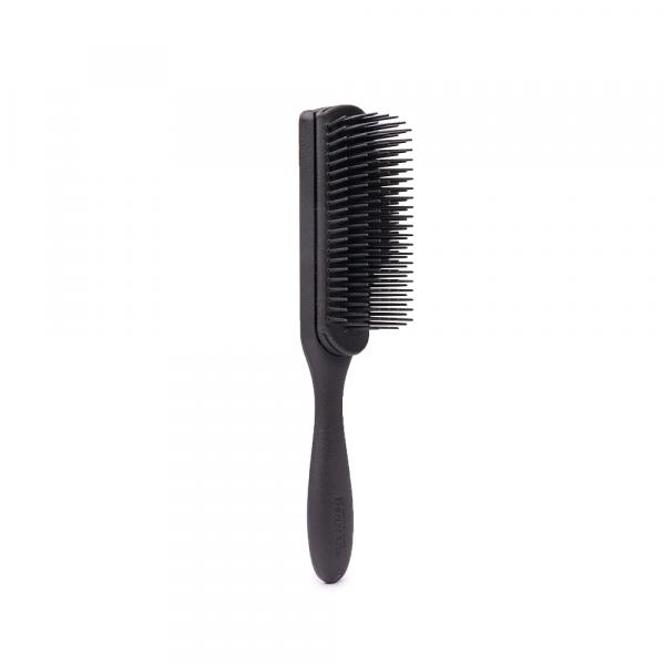 Denman - Monsieur Styling Brush D3M