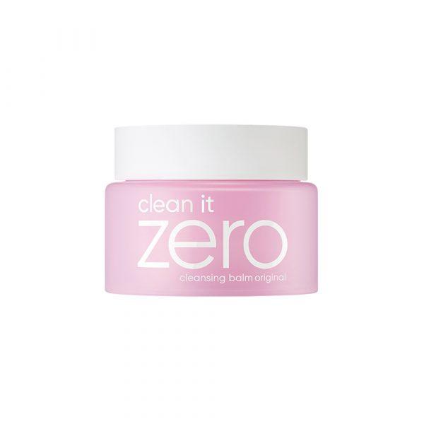 Banila Co - Clean It Zero (Original) 100 ml