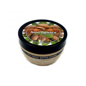 Aunt Jackie's Butter Fusions – Masca hidratanta Curl Spell 235 ml