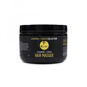 Curls – Masca Cashmere + Caviar 236 ml