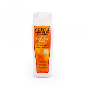 Cantu – Balsam hidratant 400 ml