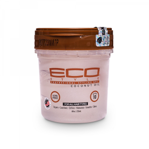 Eco Styler – Gel cu ulei de cocos 236 ml