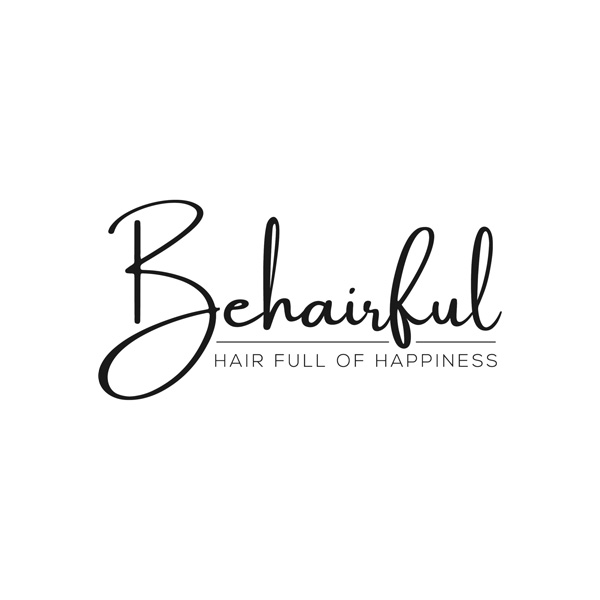Behairful