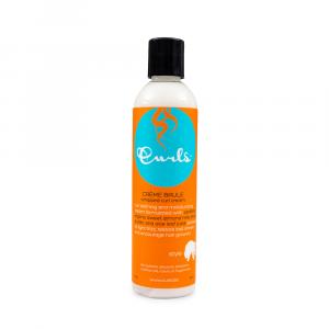 Curls – Crema pentru bucle Créme Brule 240 ml