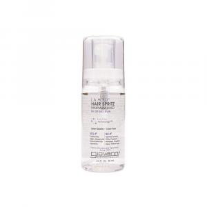 Giovanni – Spray par cu fixare puternica L.A. Hold 65 ml