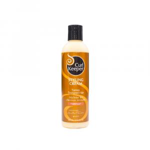 Curl Keeper – Crema de coafare 240 ml