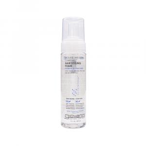 Giovanni – Spuma pentru par Air-Turbo Charged 207 ml