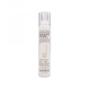 Giovanni – Tratament fara clatire Vitapro Fusion Protective Moisture 150 ml