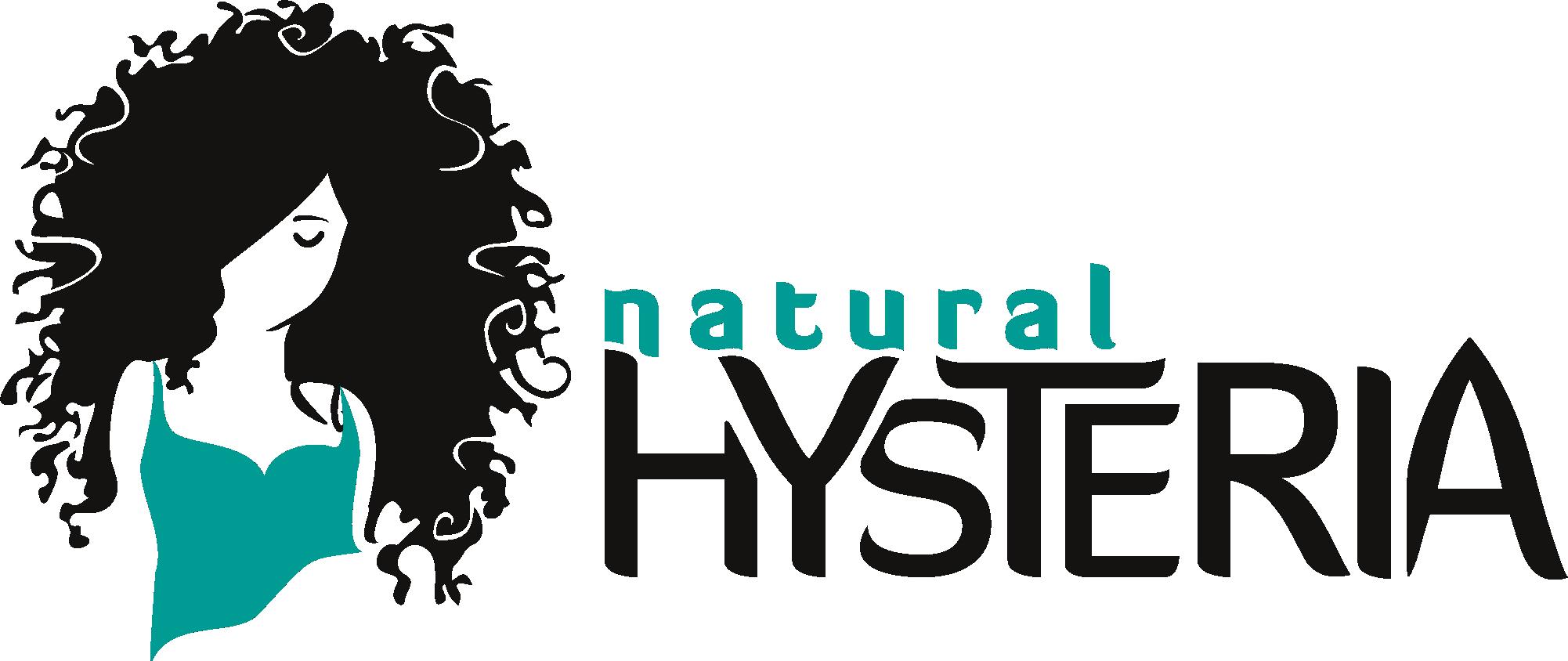 Natural Hysteria