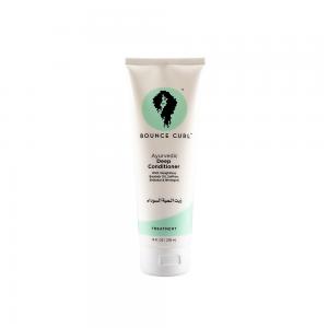 Bounce Curl - Ayurvedic Deep Conditioner masca intens hidratanta 238 ml