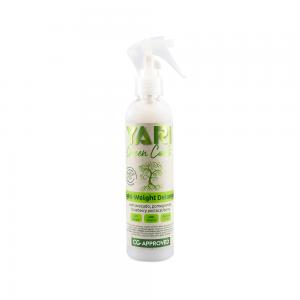 Yari Green Curls – Balsam fara clatire pentru pieptanare 240 ml