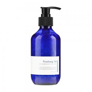 Pyunkang Yul – Sampon si gel de dus ATO Blue Label pentru scalp si piele sensibile 290 ml