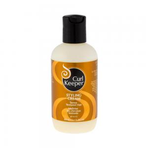 Curl Keeper – Crema de coafare 100 ml