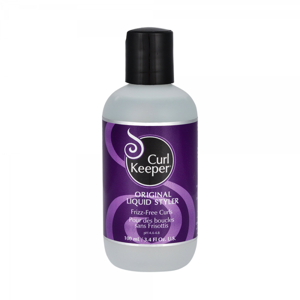 Curl Keeper – Gel Original 100 ml