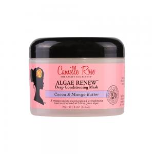 Camille Rose – Algae Renew masca intens hidratanta 240 ml